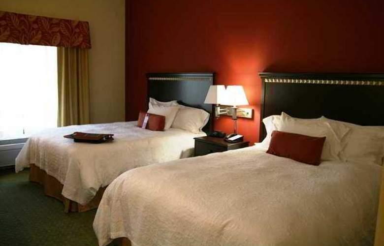 Hampton Inn & Suites Panama City Beach-Pier Pa - Hotel - 3