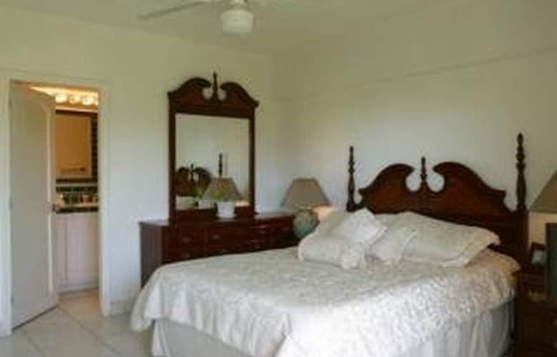 Marina Sol Resort - Room - 4