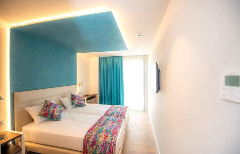 Ona Hotels Arya - Room - 2