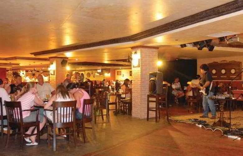 Holiday Villages - Restaurant - 7