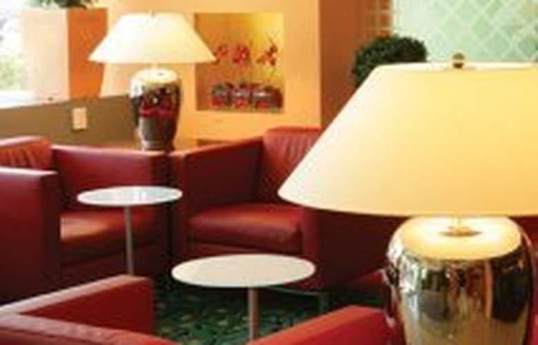 Austria Trend Hotel Zoo - General - 1