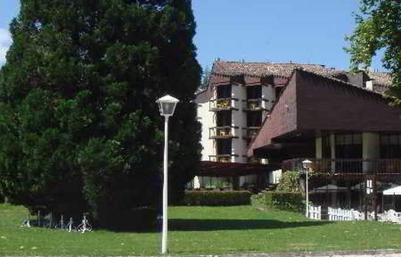 Baztan - Hotel - 4