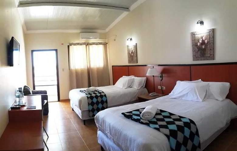 Express Inn Coronado - Room - 1