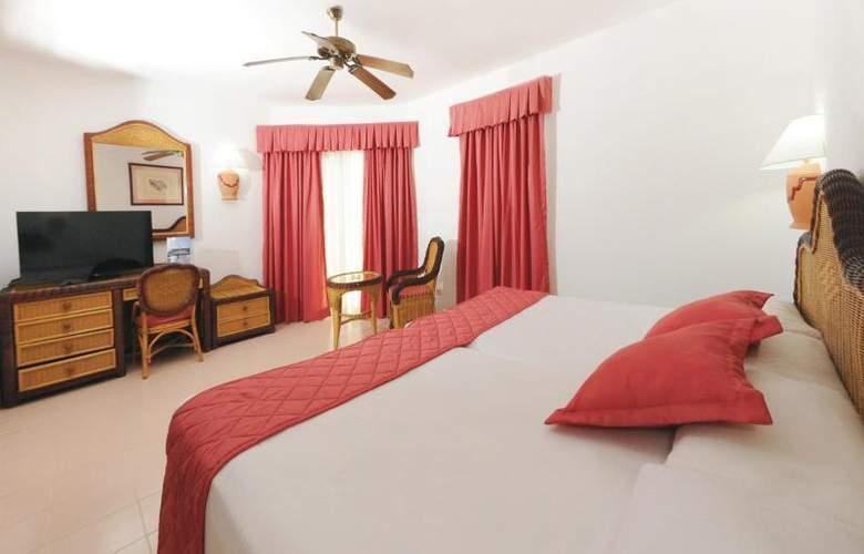 Senator Puerto Plata Spa Resort - Room - 10
