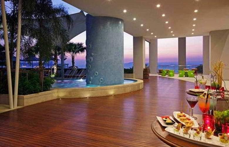 Holiday Inn Pattaya - General - 2
