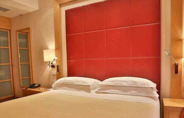 Romantik delle Rose - Hotel - 59