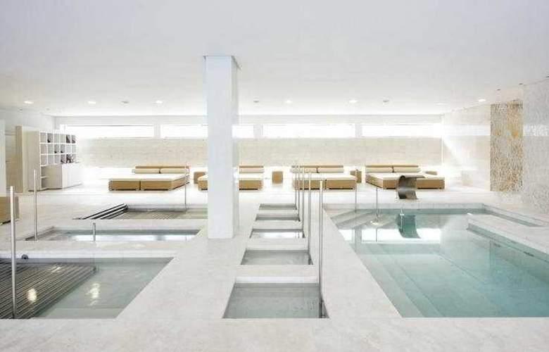 Ibiza Gran Hotel - Sport - 7