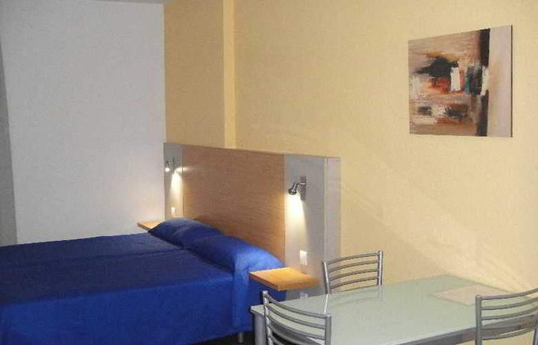 Hotel Boji - Room - 24