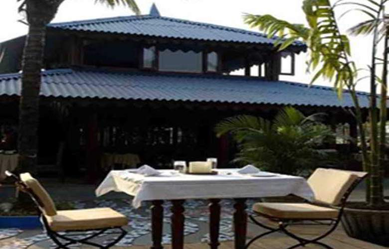 Casa Baga - Hotel - 6