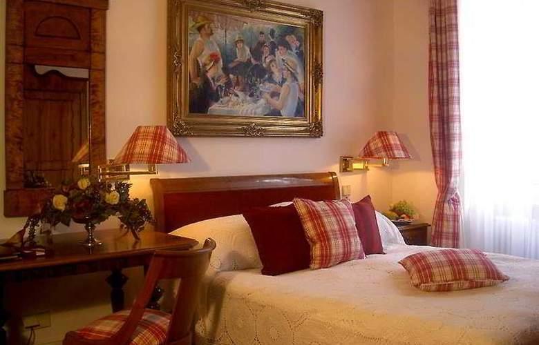 Der kleine Prinz - Room - 3