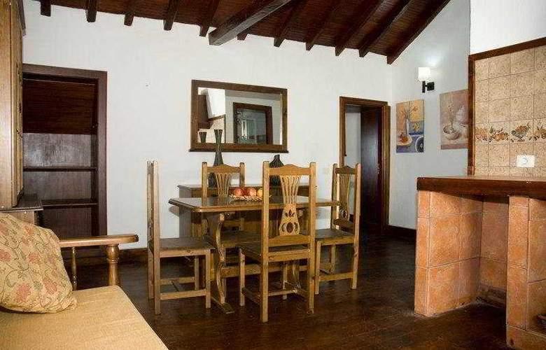 Finca la Hacienda Rural Hotel - Room - 4