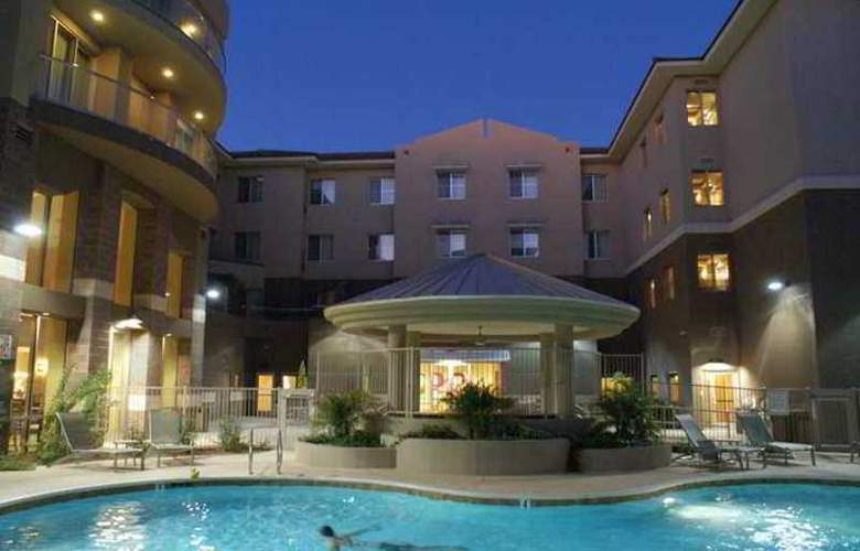 Homewood Suites Phoenix Airport South - Hotel - 7