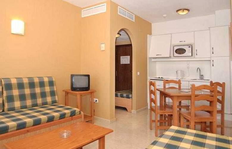 Fuengirola Beach - Room - 8