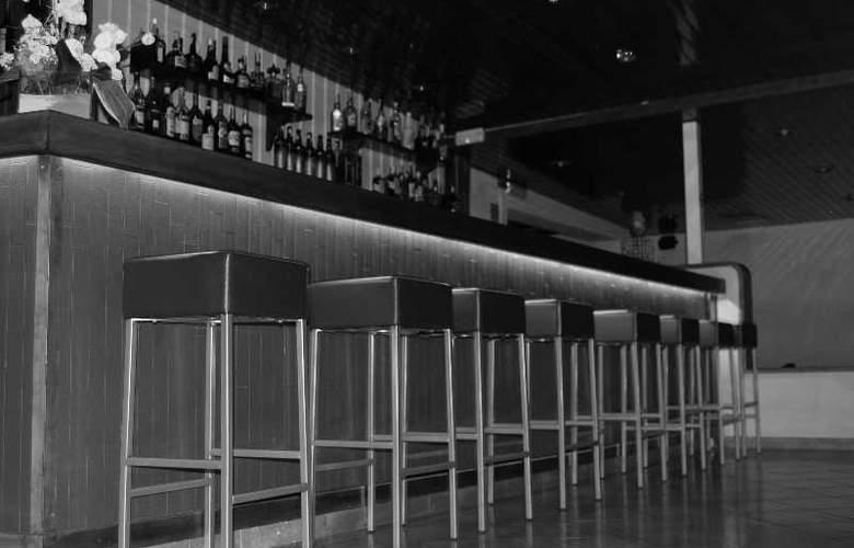 Santa Rosa - Bar - 14