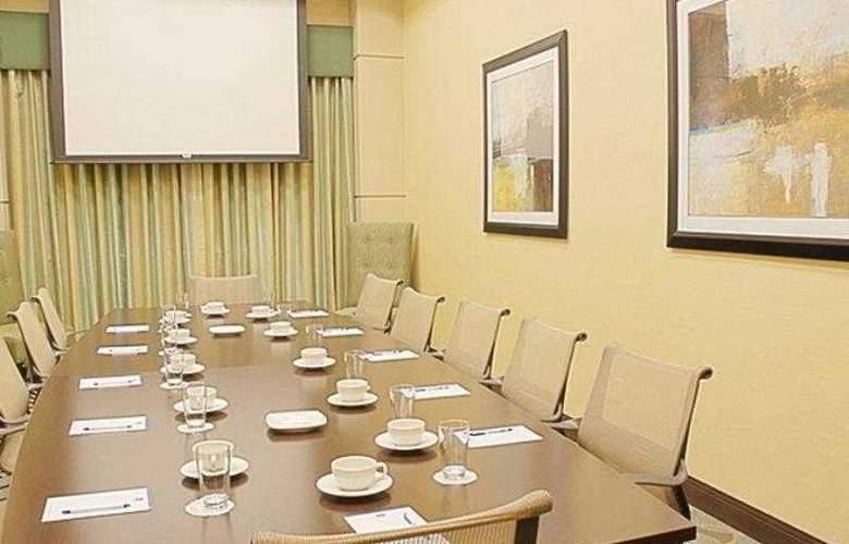 Best Western Premier Miami International Airport - Hotel - 13