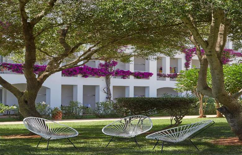 Prinsotel La Caleta - Hotel - 17
