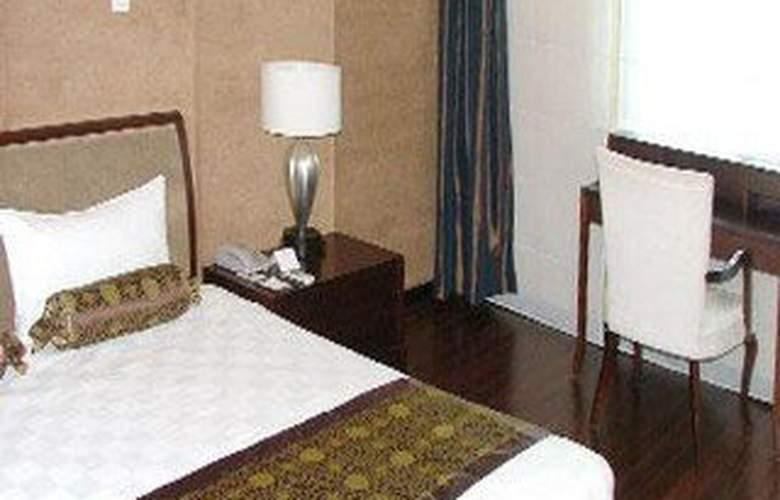 DiJing Yuan Service Apartment - Room - 2