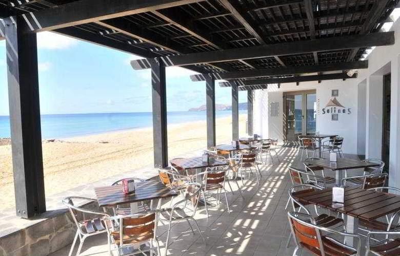 Torre Praia - Restaurant - 10