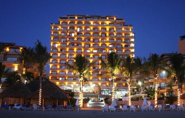 Friendly Vallarta Beach Resort & Spa - Hotel - 6