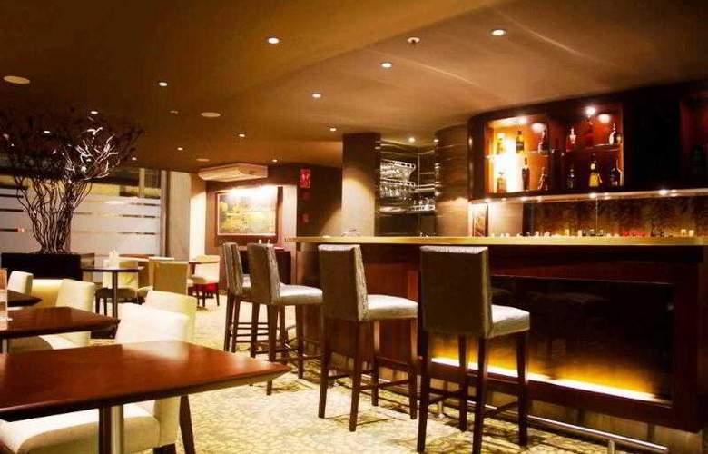 Del Pilar Miraflores Hotel - Bar - 2