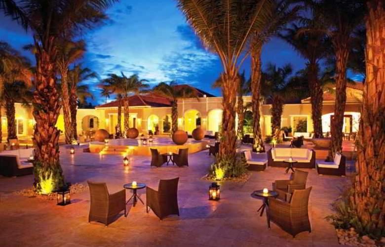 Now Larimar Punta Cana - Hotel - 8