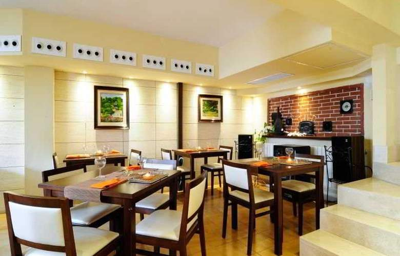Balear - Restaurant - 9