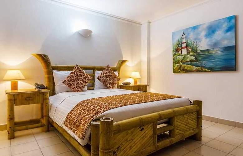 Barlovento - Room - 3
