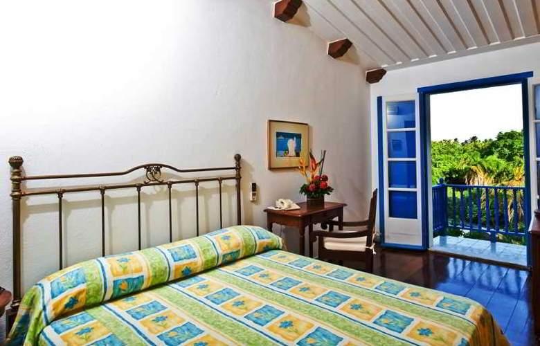 Sauipe Pousadas - Room - 27