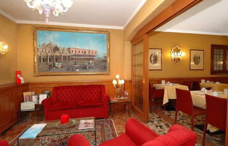 American Dinesen Hotel - Hotel - 15