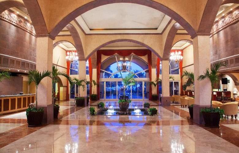 Villa del Palmar Flamingos Beach Resort & Spa - General - 15