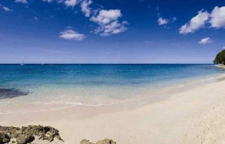 Beach View - Beach - 12