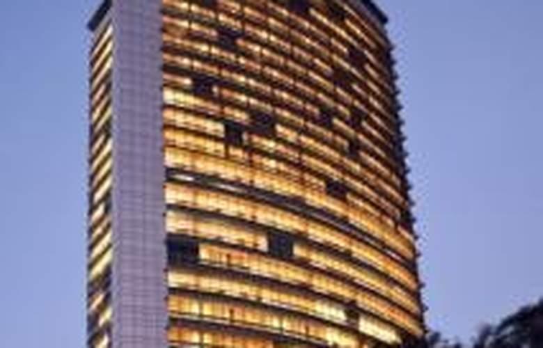 The Westin Mumbai Garden City - Hotel - 0