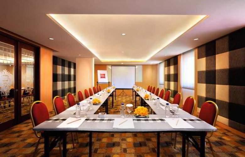 Ibis Bali Kuta - Conference - 10