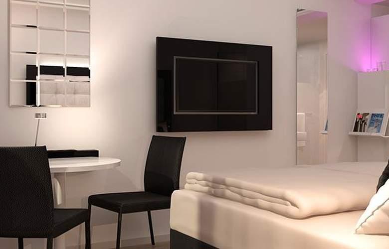 Innside Aachen - Room - 9