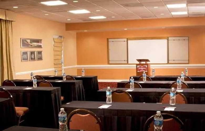 Marriott Residence Inn Lake Buena Vista - Conference - 2