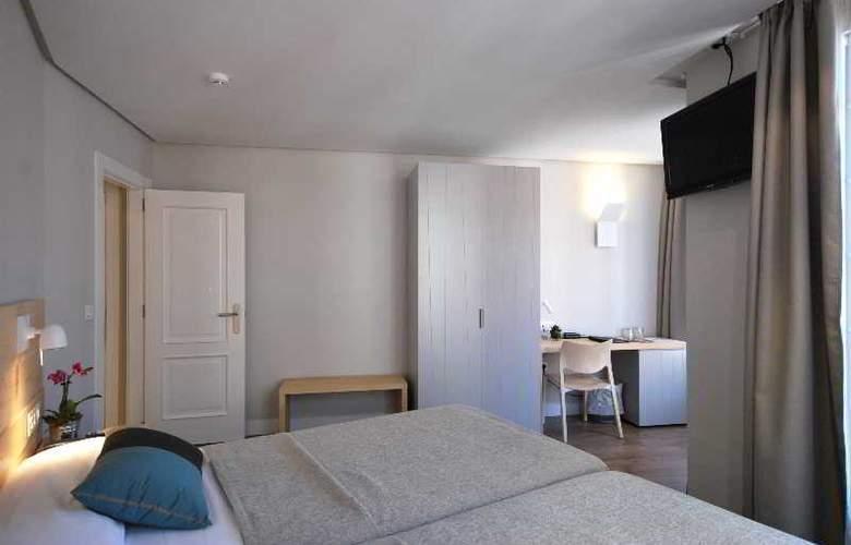 Avenida - Room - 8