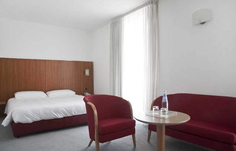 NH Vicenza - Room - 5