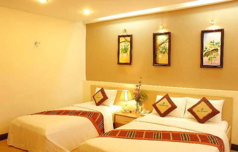 Thanh Binh 2 - Room - 16