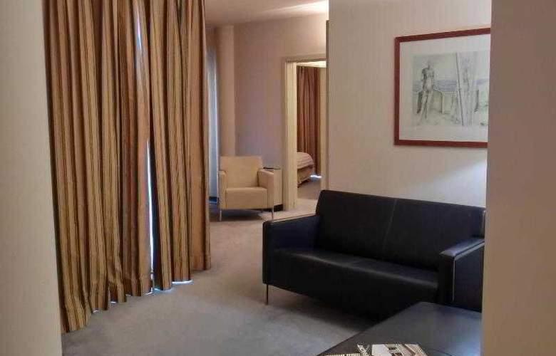 Savoia Hotel Rimini - Room - 16