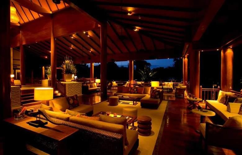 Hyatt Regency Hua Hin - Hotel - 13