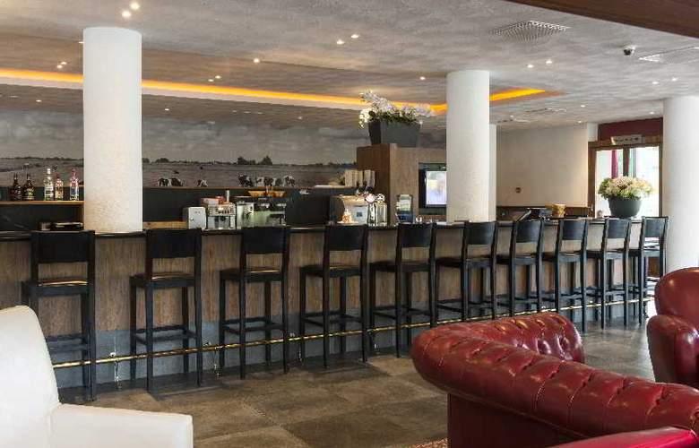 Bastion Den Haag Rijswijk - Bar - 7