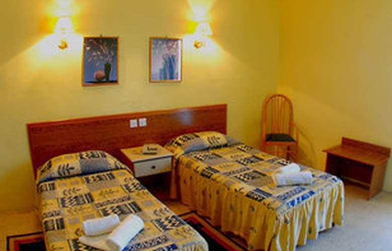 San Pawl - Room - 2