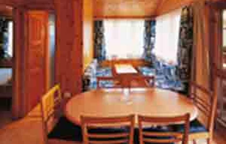 Camping Solmar - Room - 0
