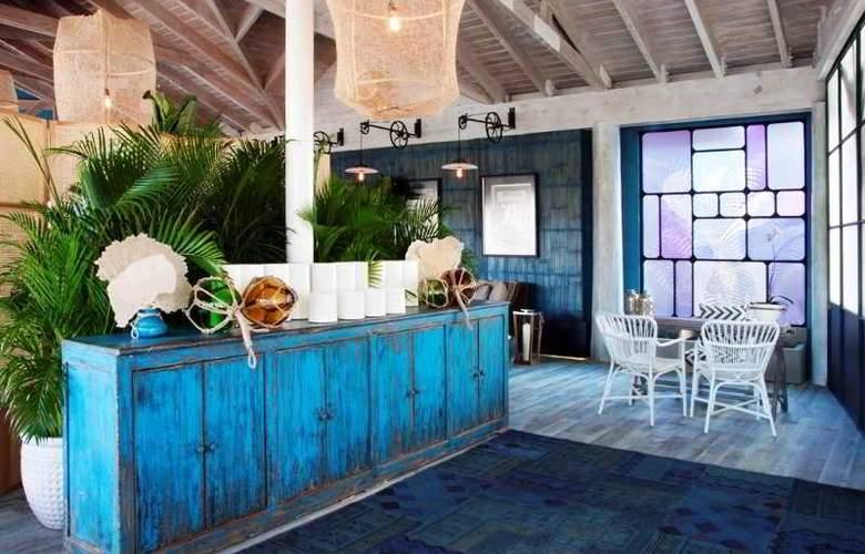VH Gran Ventana Beach Resort All Inclusive - Hotel - 6