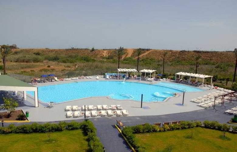 Club Esse Selinunte Beach - Pool - 3