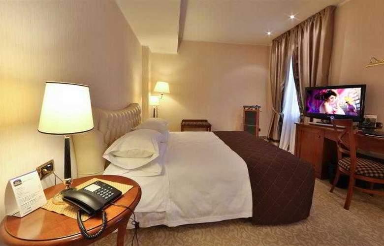 Master - Hotel - 55