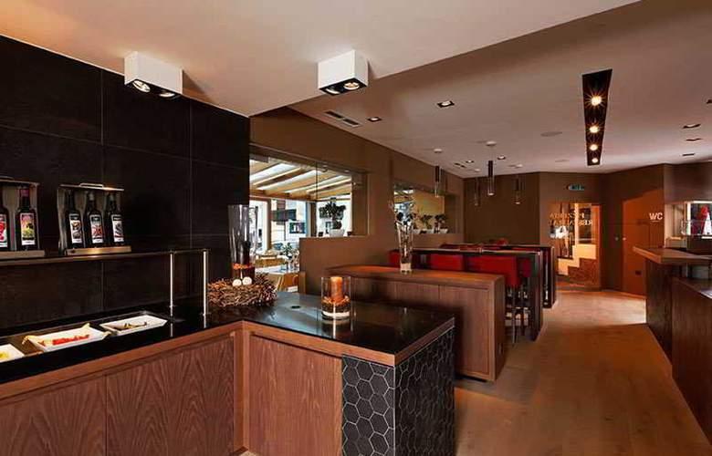 Rosengarten - Bar - 3