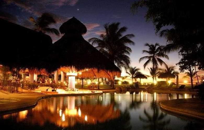 Bahia del Sol - Pool - 2