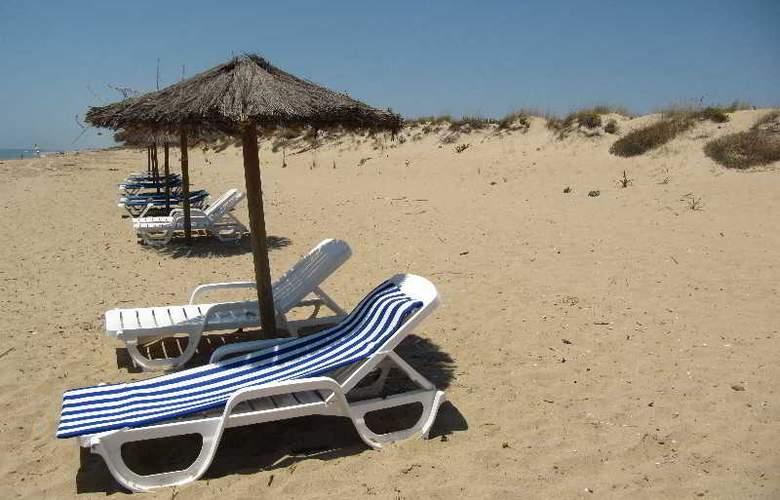 Sl El Rompido by Life Apartments - Beach - 20