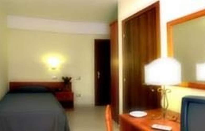 Del Borgo - Room - 2
